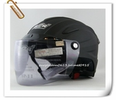 林森●M2R安全帽,半罩,雪帽,SP11,SP-11,內襯可拆洗,素色,消光黑