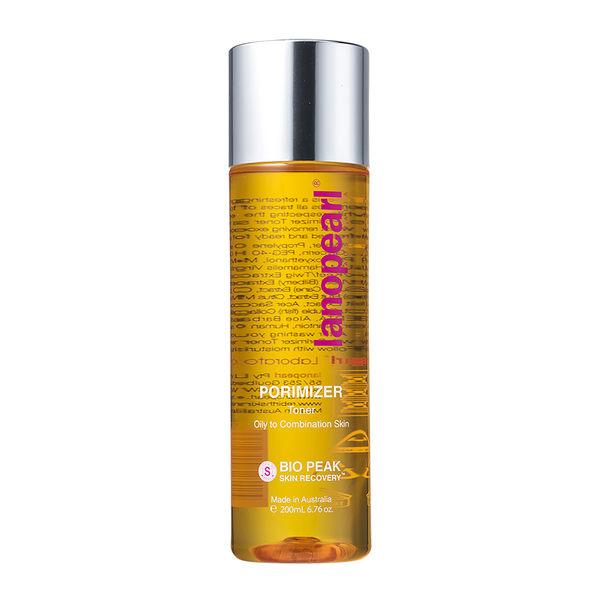 Lanopearl EGF保濕清爽化妝水 - 混合及油性膚質(LB55)