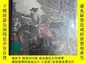 二手書博民逛書店Battles罕見And Leaders of the Civil War Vol. 3: The Tide Sh