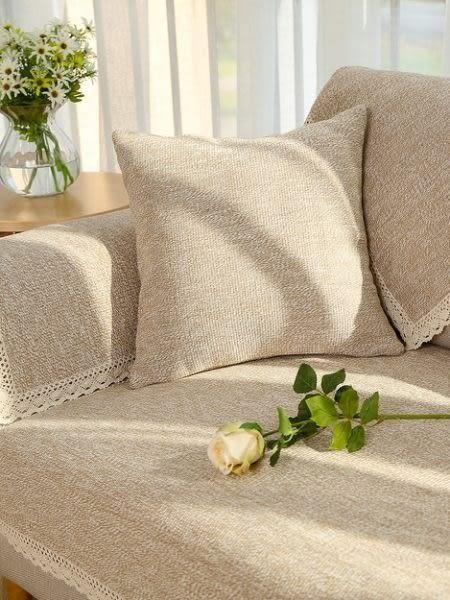時尚簡約四季沙發巾 沙發墊防滑沙發套427 (客製訂單5 )