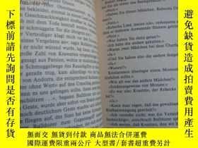 二手書博民逛書店Die罕見TerroristenY146810 Maj Sjow