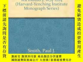 二手書博民逛書店Taxing罕見Heaven s StorehouseY256260 Paul Jakov Smith Har