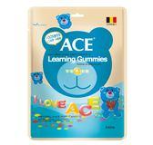 (1包入) 專品藥局 ACE 字母Q軟糖 240g (比利時原裝進口,醫療院所推薦)