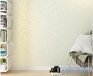 壁紙 純色3D硅藻泥牆紙素色北歐式美式臥室無紡布壁紙現代簡約家用客廳