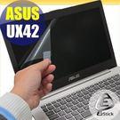 【EZstick】ASUS UX42 U...