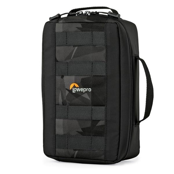 羅普 Lowepro Viewpoint CS 80 運動手提後背包 觀察家 Gopro HERO7 6 收納包  【公司貨】  (L179)