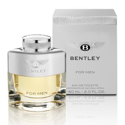 ※薇維香水美妝※Bentley 賓利 Bentley For Men 賓利 男士 男性淡香水 5ml分裝瓶 實品如圖二