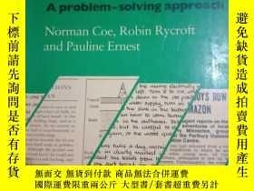 二手書博民逛書店WRITING罕見SKILLSY16149 看圖 看圖 出版1983