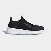 Adidas Cloudfoam Ultimate [BB7310] 男鞋 運動 慢跑 休閒 舒適 輕量 愛迪達 黑