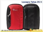 羅普 Lowepro Tahoe 25 II 泰壺 L40 黑 L41 紅 太湖 公司貨 適用 RX100 G7X GR