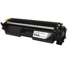 HP CF294A黑色副廠碳粉匣 適用機...