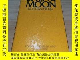 二手書博民逛書店THE罕見EPIC NATIONAL BESTSELLER SPRING MOONY211464 BETTE