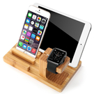 適用蘋果手錶apple watch手機充...
