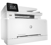 HP Color LaserJet ProM281fdw 家用雷射複合機