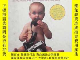 二手書博民逛書店How罕見to Photograph Your Baby: Ge