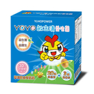 YOYO (奇異果)敏立清益生菌30入/盒 【瑞昌藥局】017206