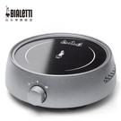 Bialetti比樂蒂商用炆火電陶爐家用咖啡摩卡壺迷你煮茶器小型 NMS小明同學220V