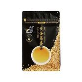 High Tea 黃金蕎麥茶(6gx15入)【小三美日】