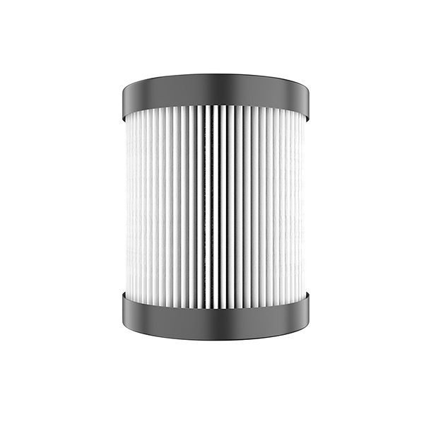 WONDER 智能USB負離子空氣清淨機 WH-X05U 配件:濾網