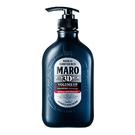 Maro 起立 3D 豐盈洗髮精 460 毫升 2 入