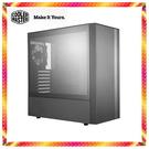 華碩ROG Z490 i7-10700K 處理器RGB 散熱 強顯RTX2070S 無間隙強化玻璃機殼