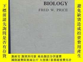 二手書博民逛書店Basic罕見molecular biology(基礎分子生物學)Y302069 外文 外文