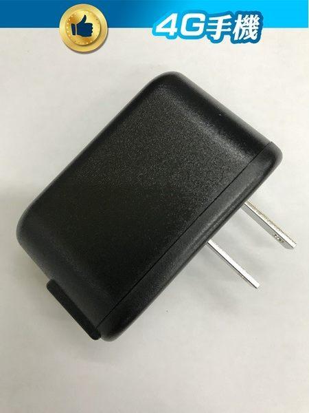 INHON 5V/1A 原廠旅充 原廠旅充頭/USB充電器/充電頭【4G手機】