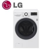 LG 滾筒-無烘乾14KG洗衣機F2514NTGW