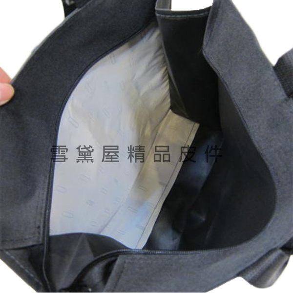 ~雪黛屋~BIYATI才藝袋手提帶可調上學書包以外放置教具品雨衣傘便當袋台灣製造可放A4資料夾#1582