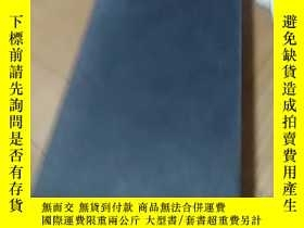 二手書博民逛書店uprising罕見a reuolution of the so