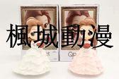 楓城動漫Q版大眼睛公主婚紗貝兒盒裝公仔手辦模型