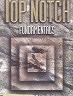 7+二手書R2YB《TOP NOTCH Fundamentals》(1CD)20