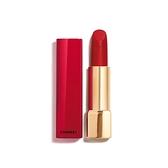 【母親節送禮】CHANEL香奈兒 超炫耀的唇膏#N°5 3.5g 紅色限定版
