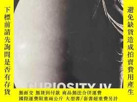 二手書博民逛書店蘇富比2018年4月2日香港罕見CURIOSITY IVY304390 蘇富比 蘇富比 出版2018