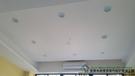 系統家具/台中系統家具/系統家具工廠/台中室內裝潢/系統櫥櫃/台中系統櫃/天花板sm-0935