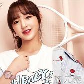 女士手錶手錶女學生韓版簡約氣質時尚潮年新款防水皮帶女表 至簡元素