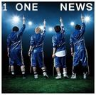 NEWS   ONE -for the ...