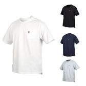 MIZUNO 男1906系列短袖T恤(免運 休閒 慢跑 台灣製 美津濃≡體院≡ D2TA0001