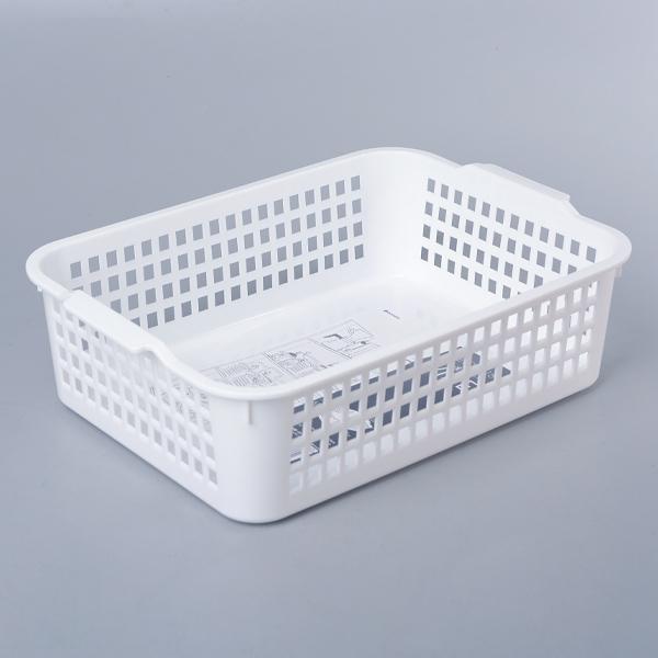 日本製【Inomata】Windy 整理盒W /4518