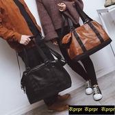 【YPRA】大容量旅游包簡約行李包袋防水健身包