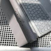 新款超薄New surface pro 4 5保護殼套後蓋時尚辦公『櫻花小屋』