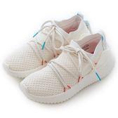 Adidas 愛迪達 ULTIMAMOTION  慢跑鞋 B96472 女 舒適 運動 休閒 新款 流行 經典