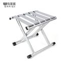 折疊椅子折疊凳子小馬扎折疊便攜戶外釣魚椅小板凳家用小凳子 LX 交換禮物