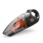 車載吸塵器 億力車載吸塵器12v家用車內手持汽車車用大吸力小型強力干濕兩用 WJ【米家科技】