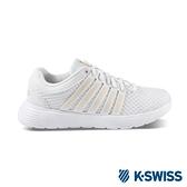 K-SWISS Motivate時尚運動鞋-女-白/玫瑰金