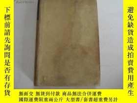 二手書博民逛書店罕見孤本:The Flight of an empress《皇後的一生》Y18229 出版1936