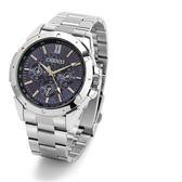 手錶 運動錶 防水石英錶 鋼帶腕錶 商務錶【非凡商品】w36