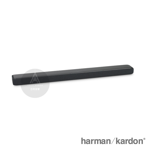 Harman Kardon Enchant 1300 Soundbar 無線藍牙家庭劇院