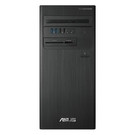 ASUS 華碩 W700TA-51050...