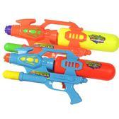 水槍玩具背包水槍戲水玩具兒童水槍男孩玩具搶大號高壓射程遠 易貨居